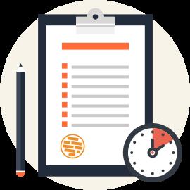 Оформление документов для получения лицензии на лом металлов